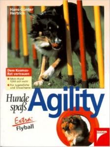 Hundespaß Agility