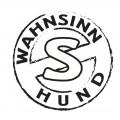 Logo Wahnsinnshund