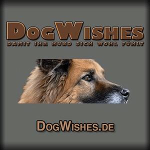 dow-wishes-300x300
