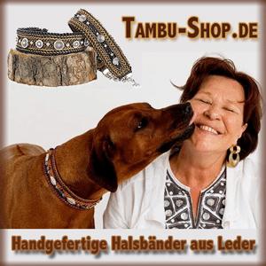 tambu-shop-2-300x300
