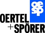 Verlag Oertel + Spörer