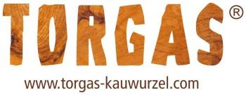 TORGAS_texture Kopie