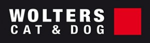 Wolters Dog & cats