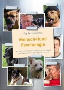 Mensch-Hund-Psychologie