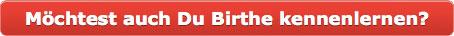 Button-Birthe-kennenlernen
