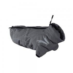 Fa. Hurtta - Frostschutzjacke