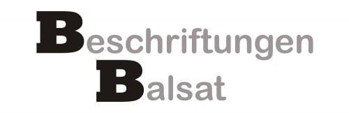 Balsat 2. versuch