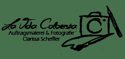 Clarissa Scheffler