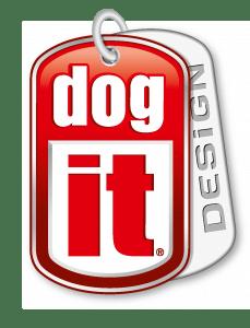 Dogit Design Kopie