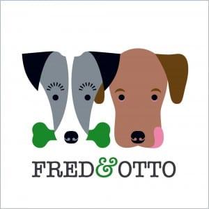 Fred und Otto