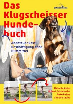 Klugscheisser Hundebuch 1.jpg_929369440