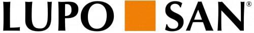 Logo_LUPOSAN_Internet Kopie