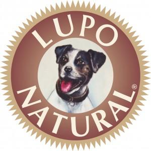 Logo_LupoNatural_Internet Kopie
