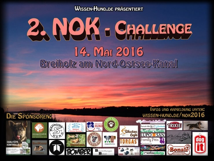 NOK-Challenge-2016-Flyer-Version_8_0 Kopie