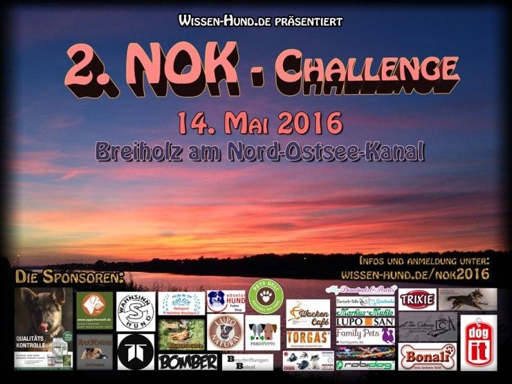 NOK-Challenge-2016-Flyer-Version_8_0 Kopie