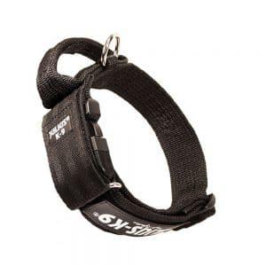 K 9 Halsband