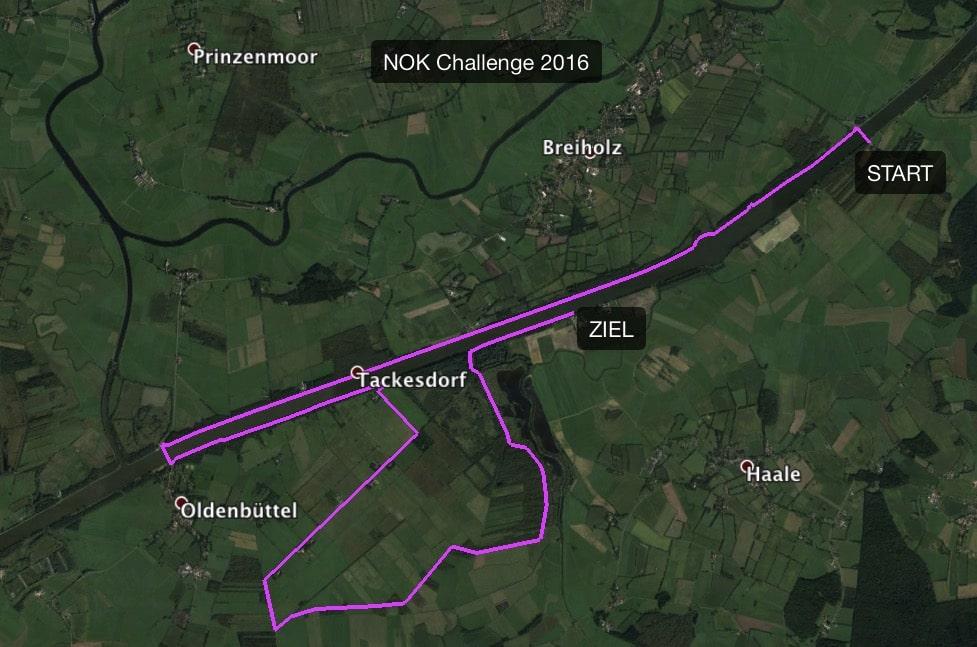 Challenge 2017