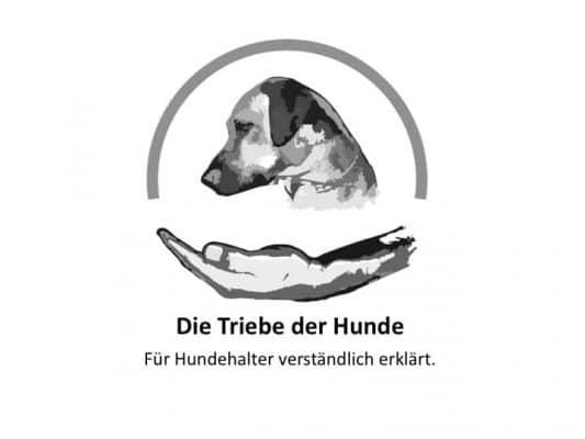 Triebe der Hunde